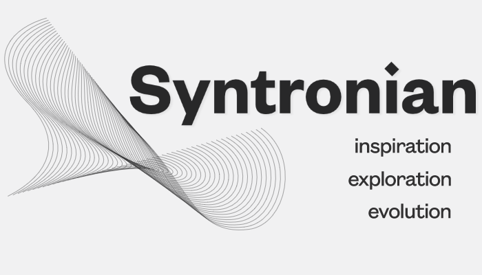 Syntronian